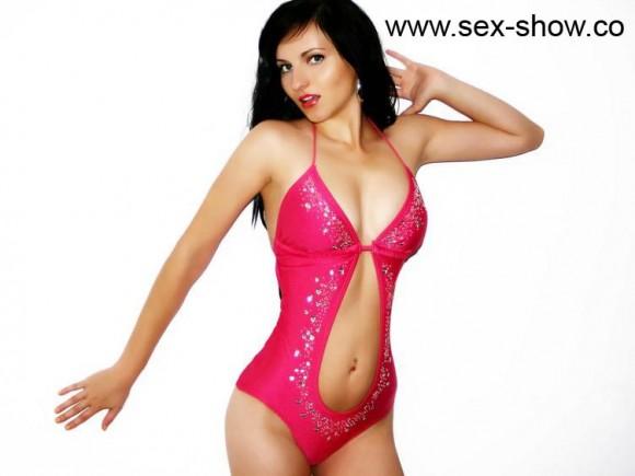 Hardcore Videochat Erotik Shows mit sexy Livefick Weibern