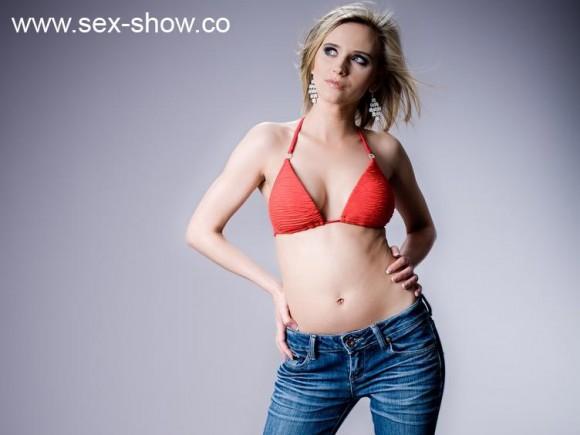 Livesex Nutten werden deine Sexträume im Fick Camchat erfüllen